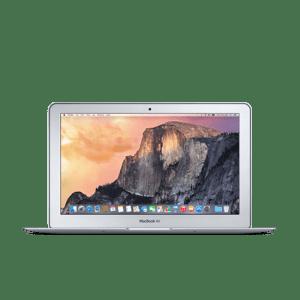 11-дюймовый MacBook Air