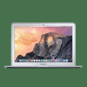 13-дюймовый MacBook Air